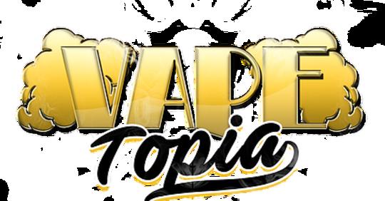 VapeTopia